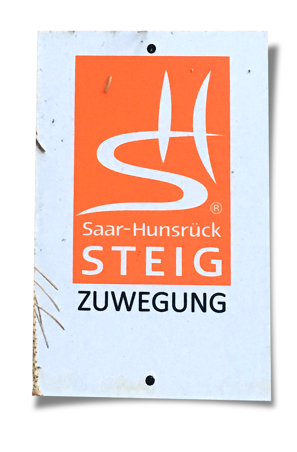 Saar Hunsrück Steig